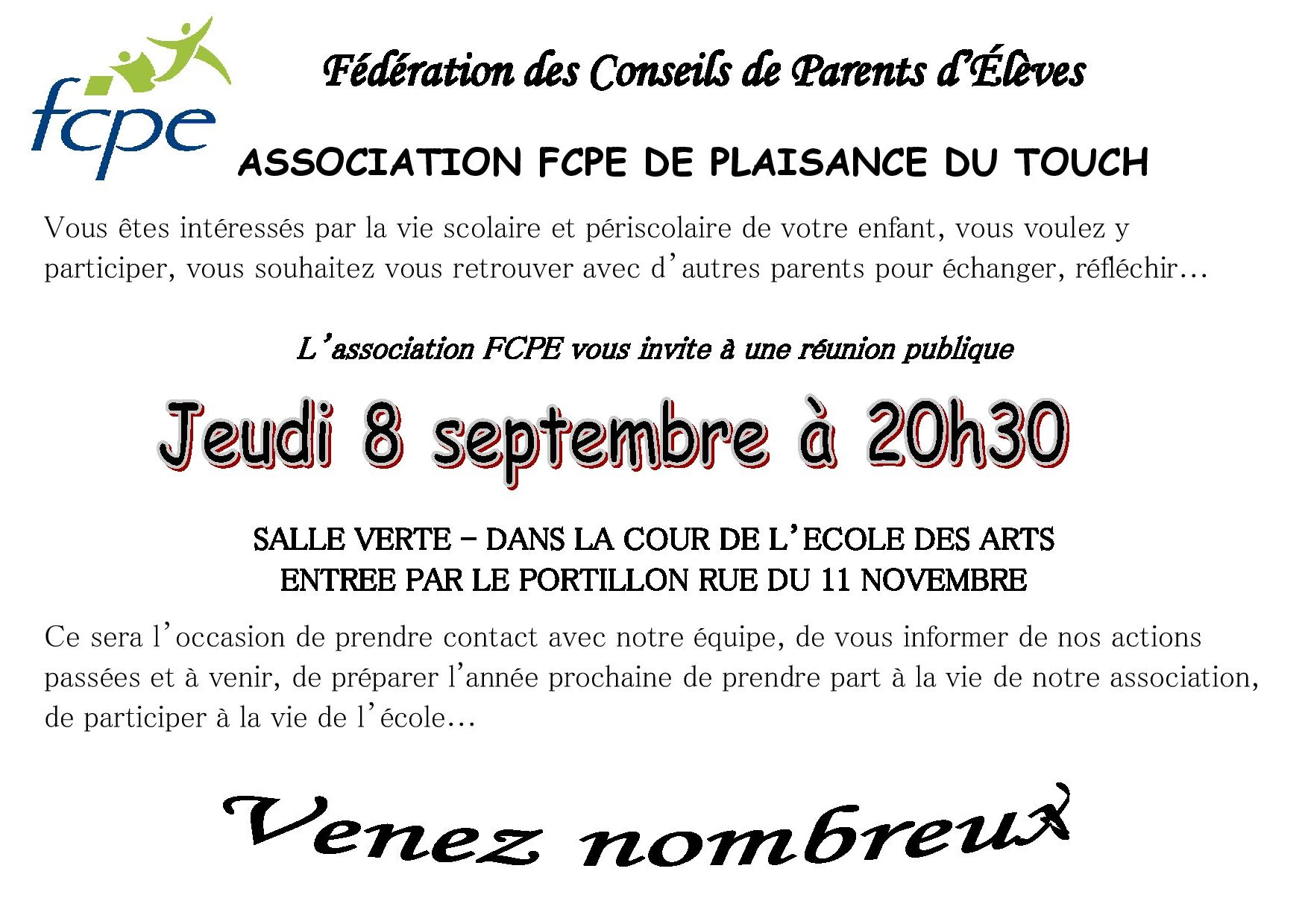 Invitation réunion 8 septembre 2016-page-002