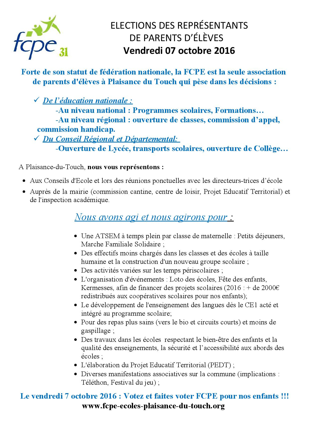 profession-de-foi-plaisance_2016_v2-page-001