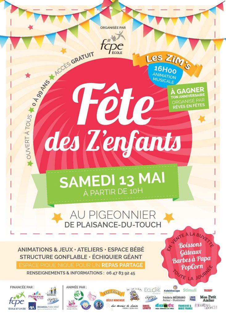 Fete_des_zenfants_01